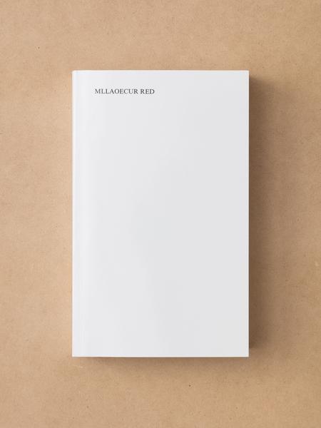 Publications, MLLAOECUR RED, 2016