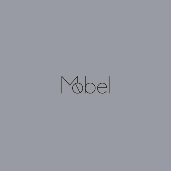 Furniture | Møbel