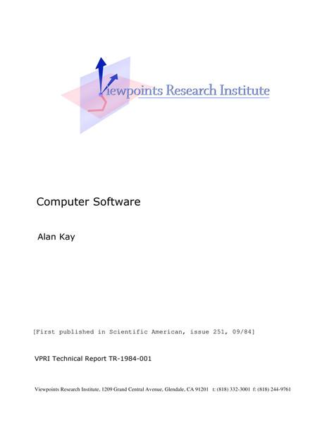 tr1984001_comp_soft.pdf