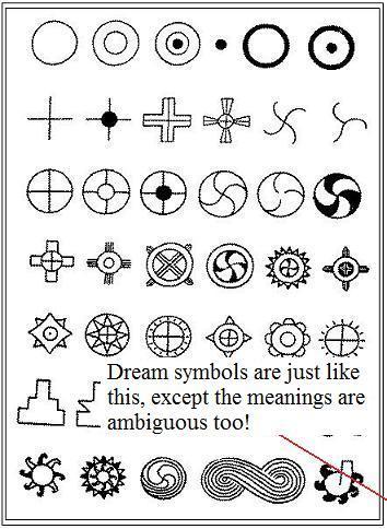 symbols2.jpg