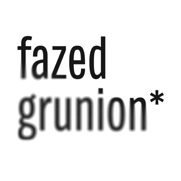 FGlogo_fazed.png