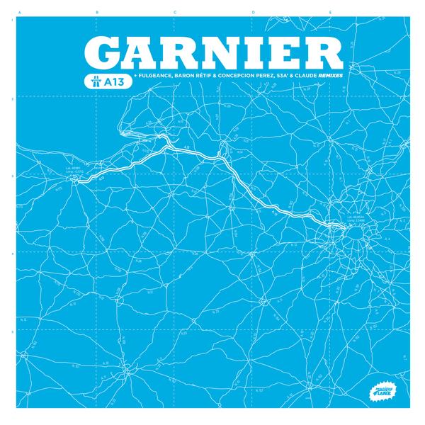 laurent-garnier-a13-beat-lair.jpg