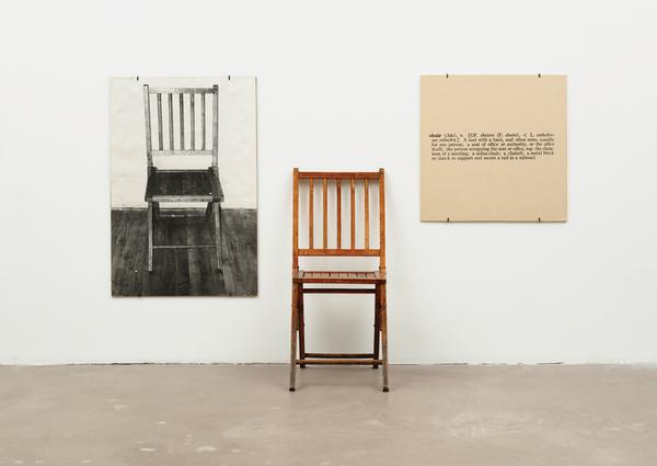 one-and-three-chairs.jpg