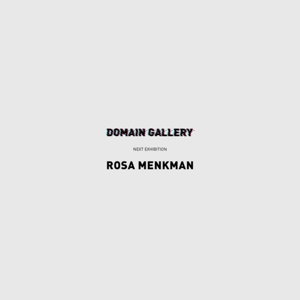 DOMAIN GALLERY