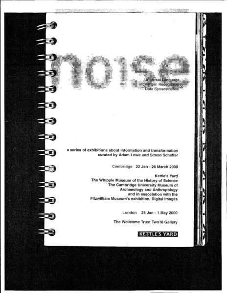 cybernetics_and_god-1s5qgb1.pdf