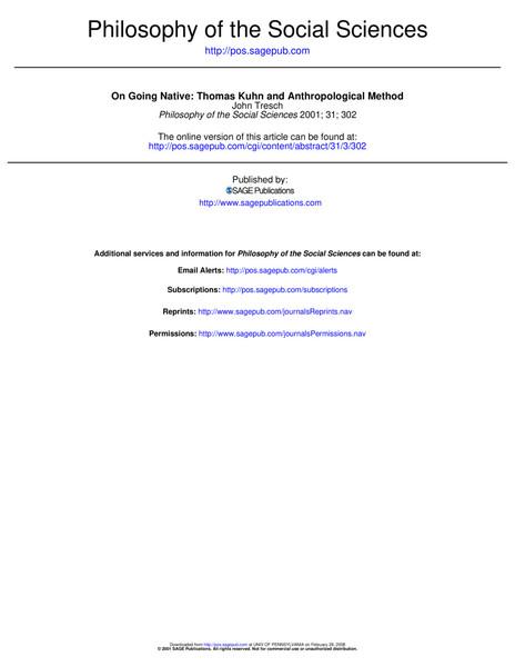 going_native-2a7fd2u.pdf