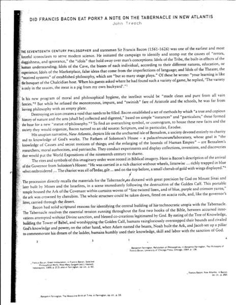 bacon_tabernacle-23bk8hw.pdf