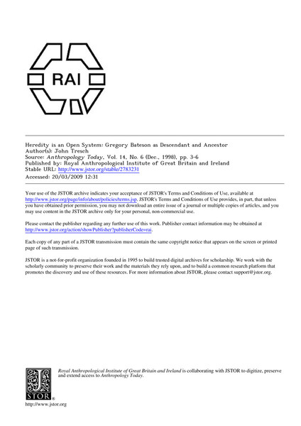 batesontresch-2a59uvs.pdf