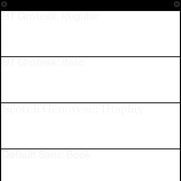 www.scott-vanderzee.com/typefaces