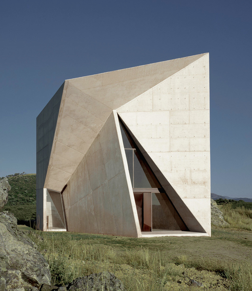 Modern-Church-Chapel-Architects-Architecture-Cool-1.jpg