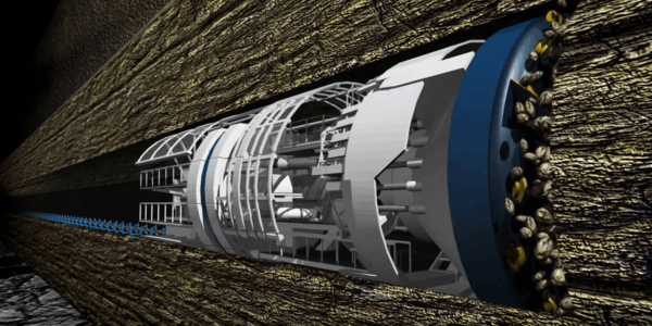 tunnel-boring-machine-3d-an-e1481992765706.png