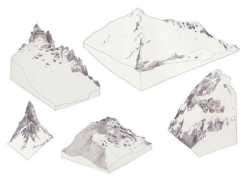 drawing-illustration-isometric-mountains-pencil-topography-0b76ad3e0b8f16f91c28a2063d195d4e_h.jpg