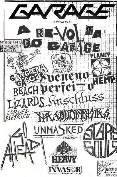 cartaz_de_show_do_garage_art_cult_16.jpg