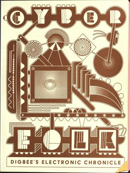 cyber_folk_digbees_electronic_chronicle_2019.pdf
