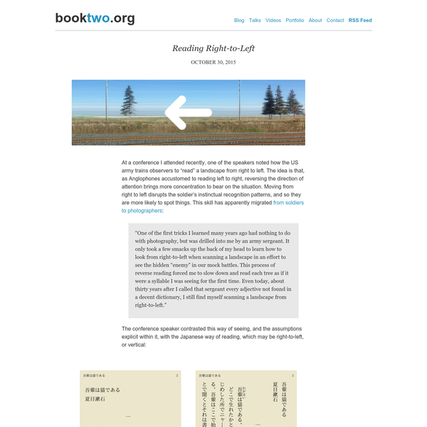 booktwo.org