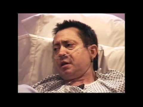 Sick: The Life and Death of Bob Flanagan, Supermasochist (1997) - trailer