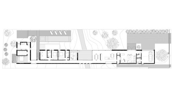 bridge-house-dan-brunn-architecture-los-angeles-california_dezeen_2364_col_0.jpg