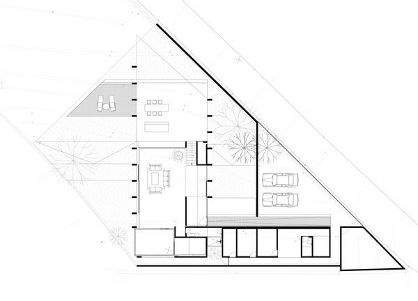a-brutalist-tropical-home-in-bali-patisandhika-daniel-mitchell-indonesia-concrete-house-architecture_dezeen_1704_groundfloor...