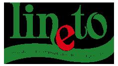 logo-lineto.png