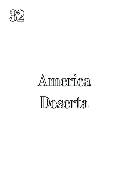 kersten_sp19_america-deserta.pdf