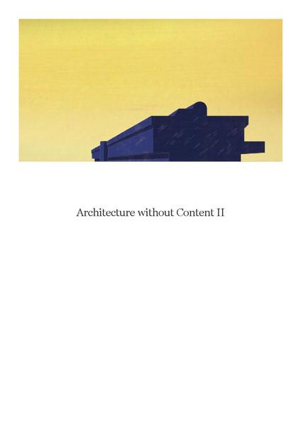 architecture-wo-content-ii.pdf
