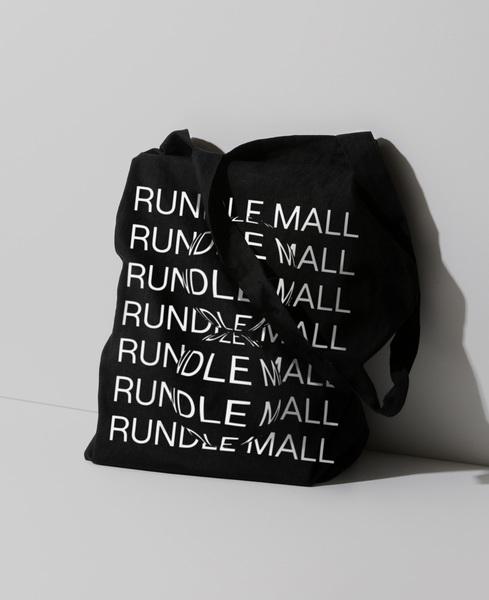 rundle_mall_tote.jpg