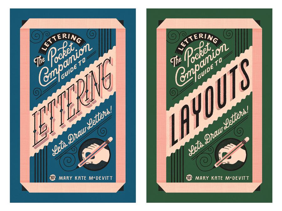 letteringcompanion-covers_copy.jpg