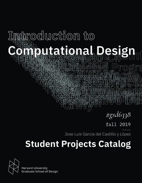 gsd6338_fall2019_student_projects_catalog.pdf