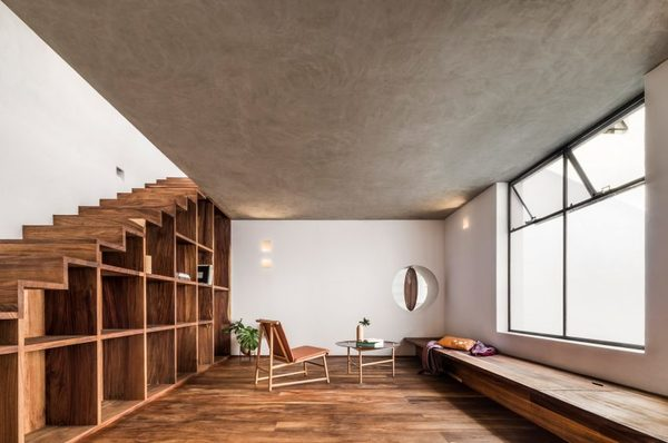 a690-fino-lozano-interiors-residential-renovation-jalisco-mexico_dezeen_2364_col_13-852x565.jpg
