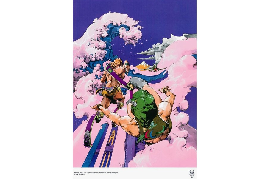 2020-tokyo-olympics-official-art-posters-exhibition-1.jpg?q=90-w=1400-cbr=1-fit=max