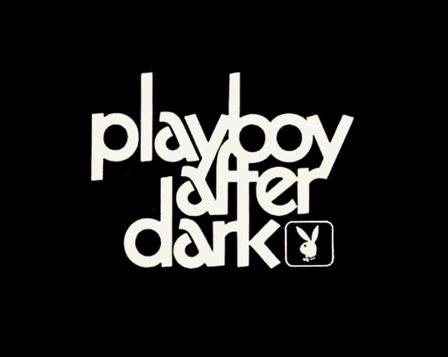 Playboy After Dark (1969-1970)