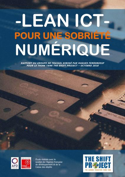 rapport-final-v8-web.pdf