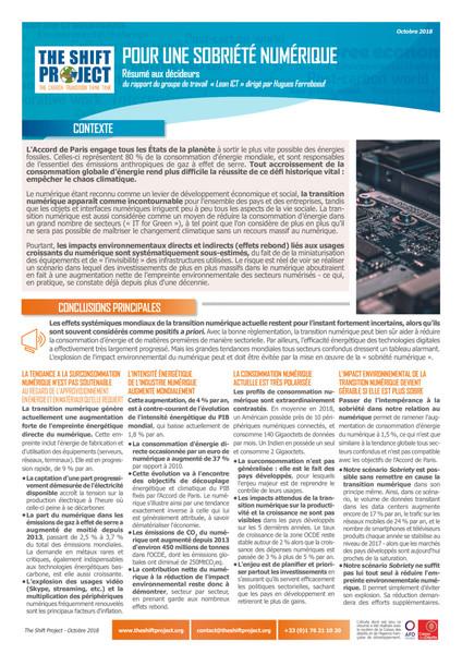 r-sum-aux-d-cideurs_pour-une-sobri-t-num-rique_rapport_the-shift-project.pdf
