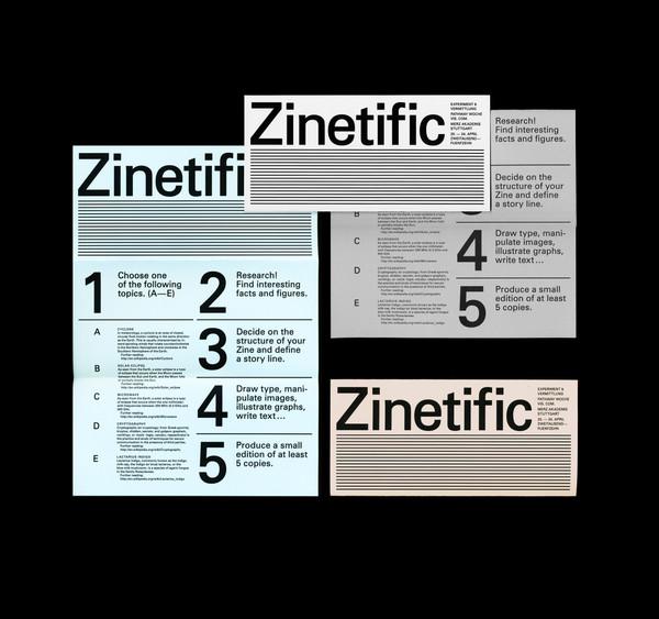 Zinetific_Comp-1280x1200.jpg
