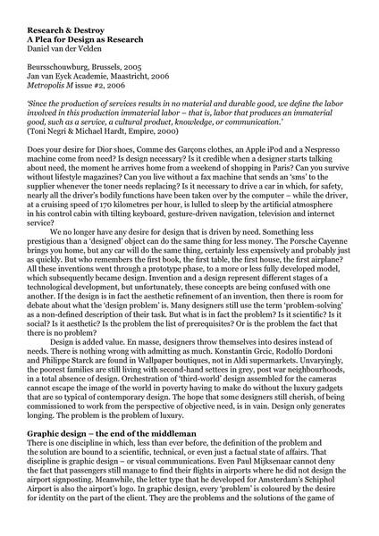vandervelden-research-destroy.pdf