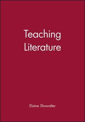 teaching-literature.jpg