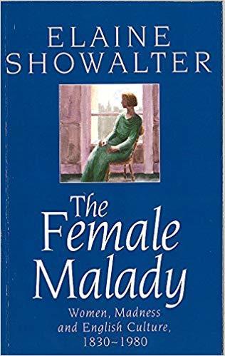 the-female-malady.jpg
