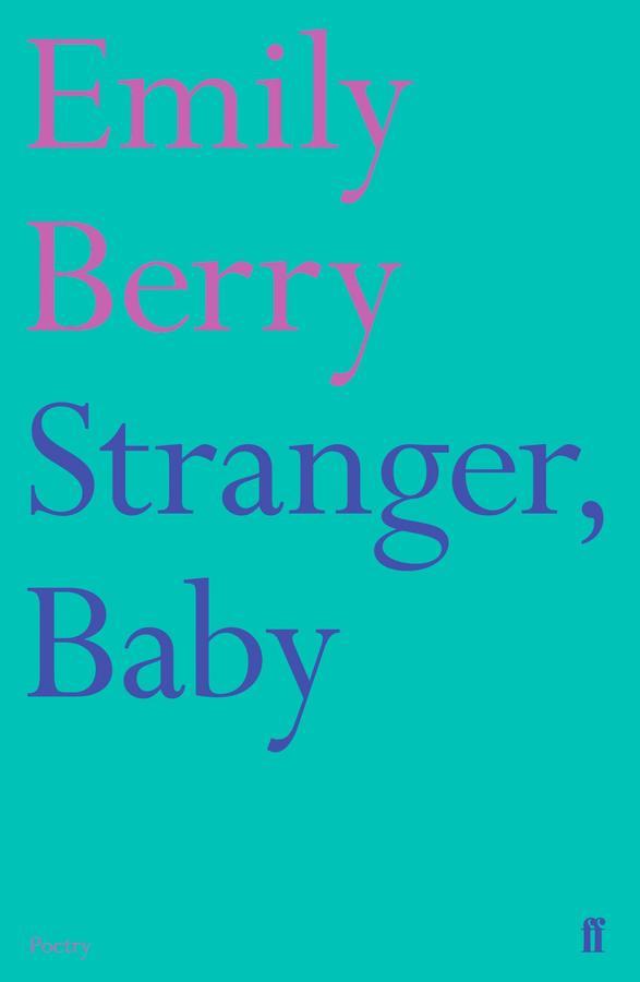 stranger-baby.jpg
