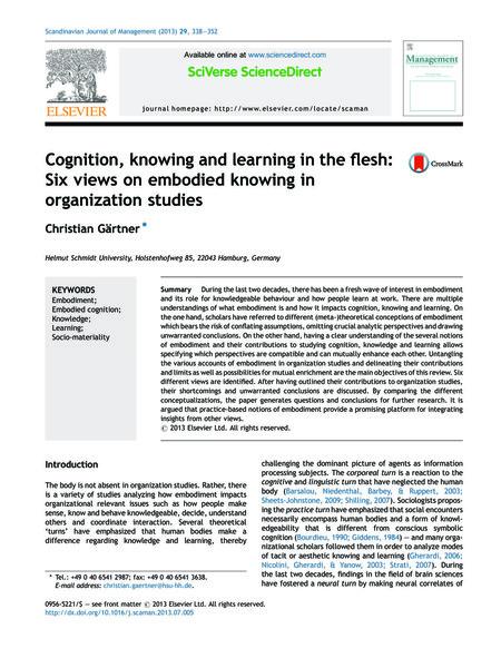 embodied-knowing-org-studies.pdf