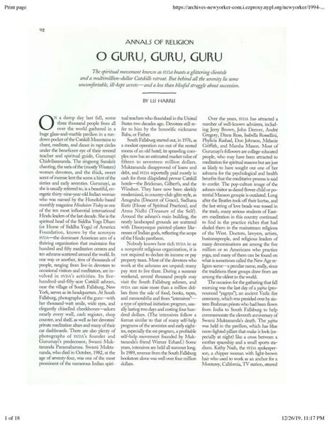o-guru-guru-guru.pdf