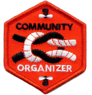 communityorganizer.jpg