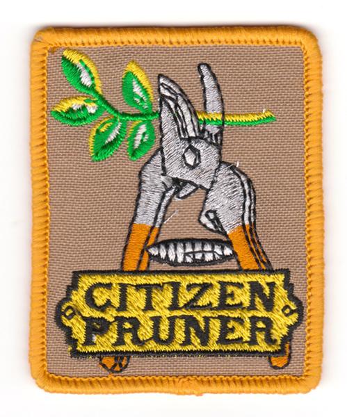 citizenprunerpatch.jpg