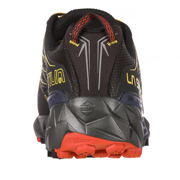 chaussure-trail-akyra-black-la-sportiva.jpg