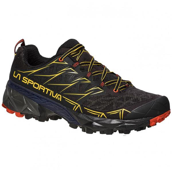 chaussure-trail-akyra-black-la-sportiva-1-.jpg