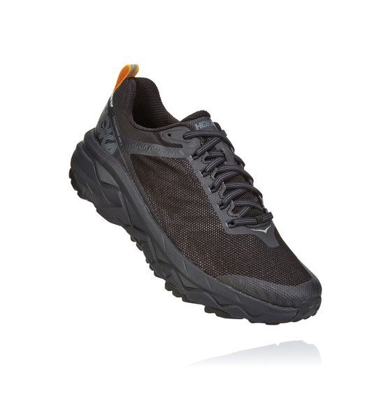 hoka-one-one-chaussure-de-trail-challenger-atr-5-gtx-anthracite-dark-gull-grey.jpg