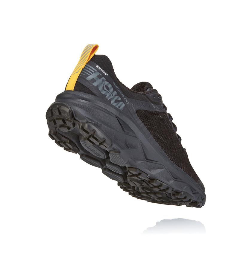 hoka-one-one-chaussure-de-trail-challenger-atr-5-gtx-anthracite-dark-gull-grey-1-.jpg