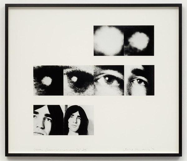 richardsaltoun-john-hilliard-detail-source-of-illumination-1971.jpg