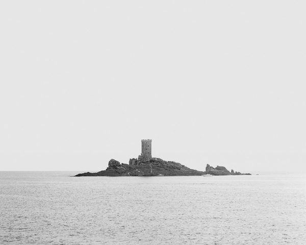 ignant-photography-stefano-marchionini-regrets-001-1440x1156.jpg