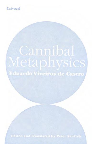 eduardo-viveiros-de-castro-cannibal-metaphysics-for-a-poststructural-anthropology.pdf