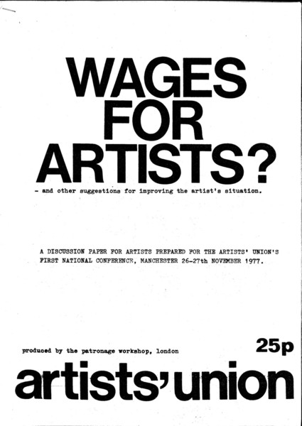 wages-for-artists_.pdf